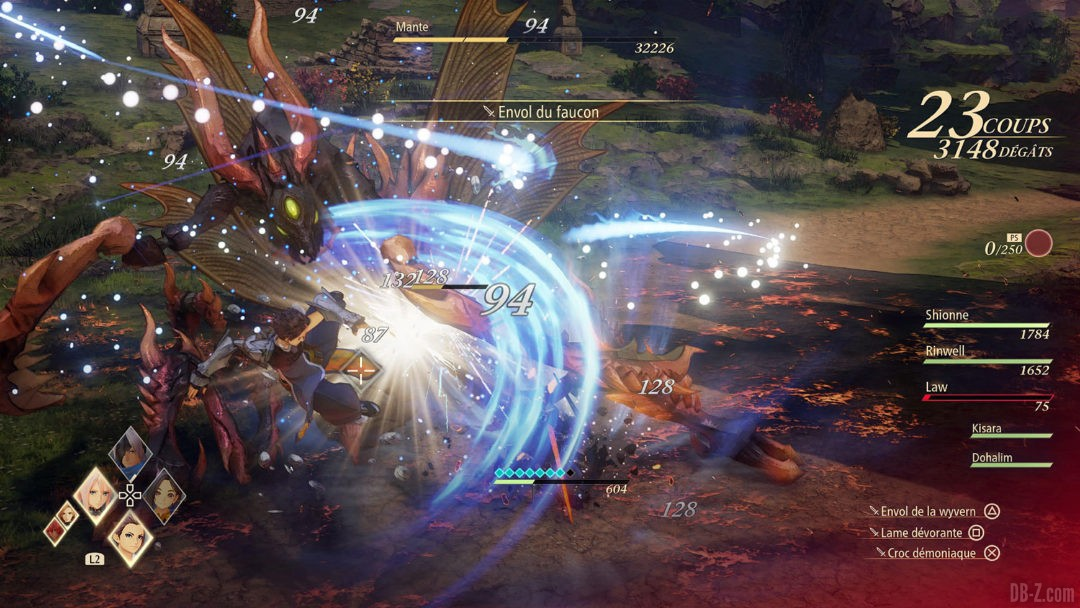 Tales of Arise Demo Version 20210908111219 1
