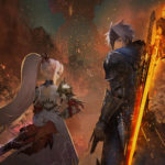 Tales of Arise : Test & Avis de la démo