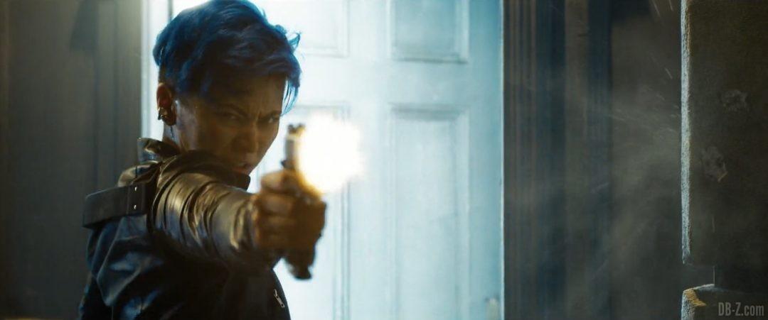 The-Matrix-Revolutions-Cheveux-bleus