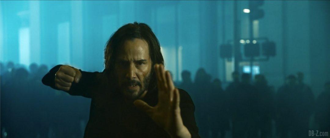 The-Matrix-Revolutions-Neo